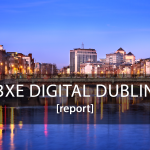 10 most interesting presentations from 3XE Digital Conference Dublin