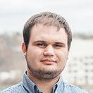 Lukáš Štěpka