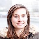 Zuzanna Stasiak